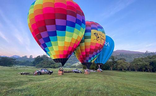 Imagem Balão Aparados da Serra 2